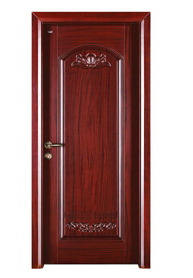 Wooden doors solid wood doors manufacturer home for Wood door manufacturers